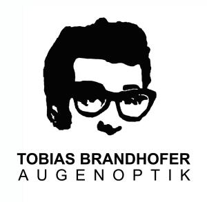 logo tobias schwarz