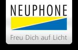 neuphone-logo