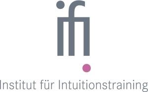 RZ_IFI_logo
